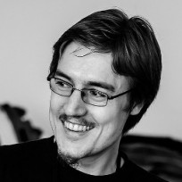Michael Prinzinger