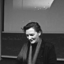 Anne Immelé