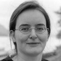 Christiane Schulzki-Haddouti