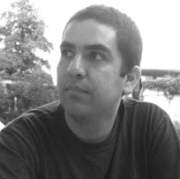 Fran Ilich