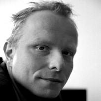 Holger Schulze