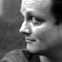 Jorn Ebner
