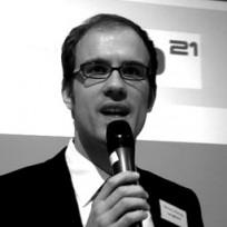 Manuel J. Hartung