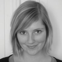 Tina Strauch